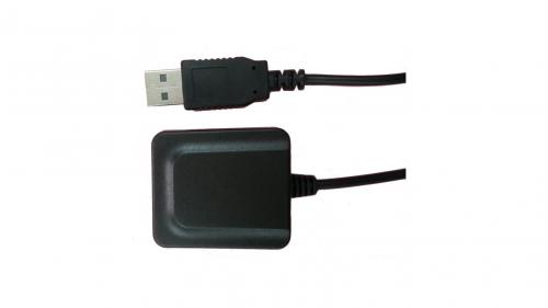 GPS Antenna for Raspberry Shake